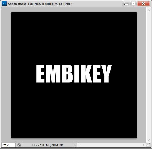 Mr Embikey